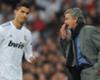 Mourinho accused of tax fraud
