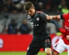 Ancelotti lauds 'intelligent' Muller after Bayern comeback