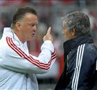 'LVG's style will cost Man Utd the league'