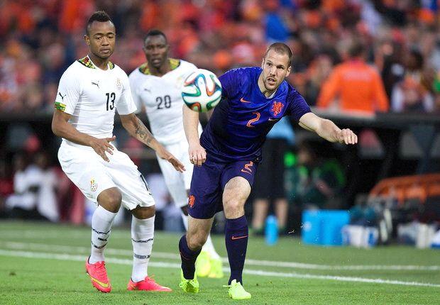 Agen Bola - Kosta Rika Bukan Lawan Enteng