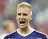 Hadapi Manchester United, Anderlecht Mungkin Takkan Diperkuat Penyerang Andalannya