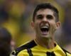 Christian Pulisic Ekstensi Kontrak Dengan Borussia Dortmund Hingga 2020