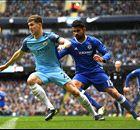 EN VIVO: Manchester City 1-2 Chelsea