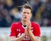"""Weghorst: """"Ajax was het kwijt"""""""