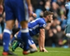 Twitter reacts to Cahill's own goal