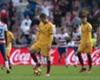 El Sevilla se borra de la lucha por LaLiga