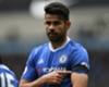 Chelsea stars' tribute to Chapecoense