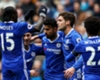 Chelsea liquidó a Manchester City en su propia casa