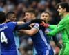 FA roept City en Chelsea op het matje
