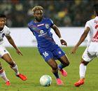 Ratings: Mumbai City 0-0 Delhi Dynamos