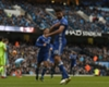 Costa: City let Chelsea off the hook