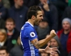 Fabregas can be Conte's main man