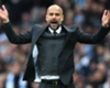 I am so proud of Man City, praises Guardiola