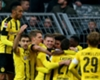 Teamnews zu Borussia Dortmund