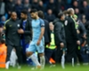 Bans confirmed for Man City trio