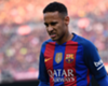 WATCH: Neymar to end goal drought?