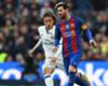 Les socios du Barça rêvent de... Modric