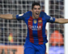 Suarez: Barcelona were better team