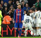 El Barcelona se defrauda a si mismo