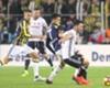 Trabzonspor Tolgay Arslan'dan vazgeçti