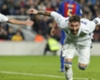 Der umjubelte Held bei Real Madrid: Sergio Ramos