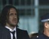 Carles Puyol, en el velorio de los jugadores del Chapecoense