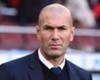 Zidane: Dortmund clash is a final