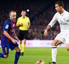 CLÁSICO: Los memes del Barcelona - Real Madrid