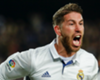 Ramos the hero as Barca miss chance