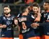 Paul Lasne Montpellier Paris SG Ligue 1 03122016