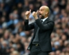 'Pep too much of a tactical wizard'