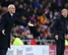 Ranieri accepts Leicester face relegation battle