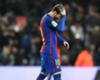 Lionel Messi, son 6 El Clasico karşılaşmasında gol atamadı