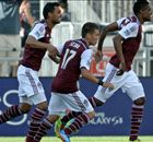 SEASON PREVIEW: Colorado Rapids seek consistency in 2015