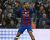 Iniesta defends Arda after clumsy foul costs Barca Clasico win