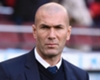 Zidane: Clasico draw changes nothing