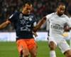 Les déclas d'après Montpellier-PSG
