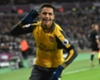 Shearer: Alexis is unplayable but he's STILL not world-class