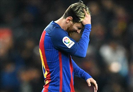 Com a cabeça na Champions League