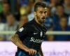 Spinazzola Impikan Bela Juventus