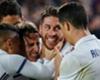 Modric: Clasico draw feels like a win