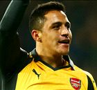 Alexis shows why new deal is crucial