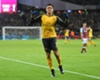 Alexis moves third on roll of honour