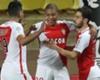 Kylian Mbappe Monaco Bastia Ligue 1 03122016