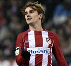 ATLETICO: Held by stubborn Espanyol