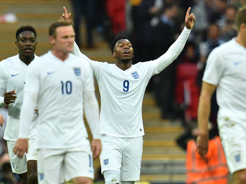 Why England can win the World Cup