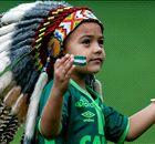 Caminho da Chape rumo ao título da Copa Sul-Americana