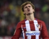 Griezmann snaps at future questions
