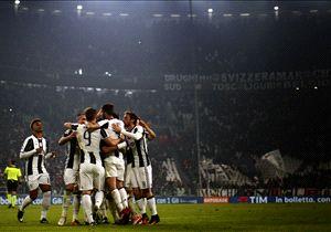 Scommesse Champions League: quote e pronostico di Juventus-Dinamo Zagabria