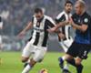 "Juventus Turin, Allegri : ""Higuain va marquer lors des prochains matches"""